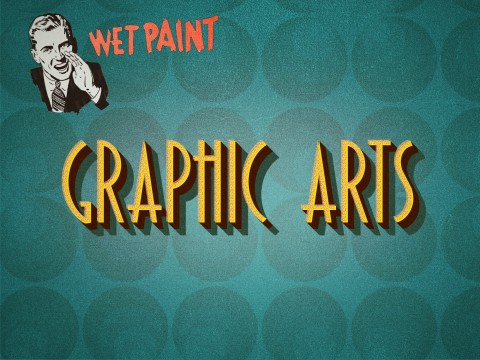 Graphic-Arts