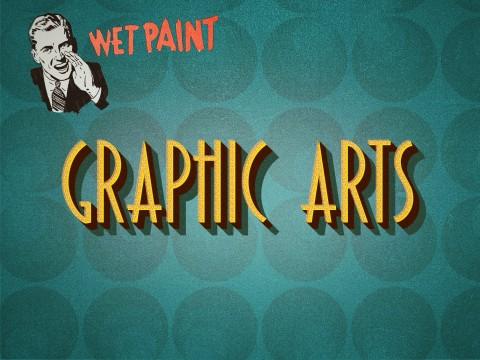 Graphic-Arts