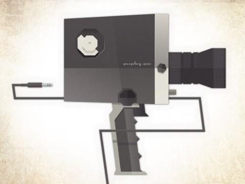 graphic-05-thumb
