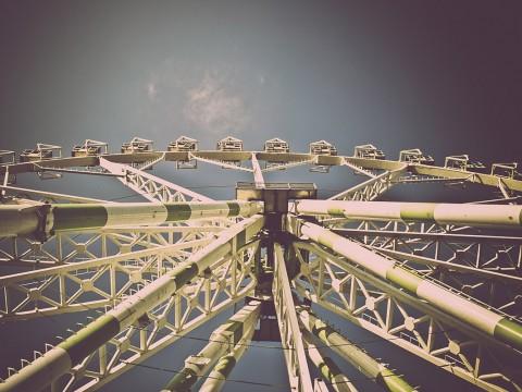 photo-07-big